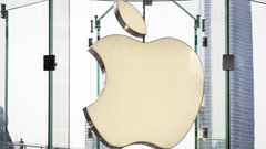 Apple eyes self-driving car acquisition