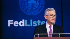 Markets going too far in rate cut expectations: Chief market analyst