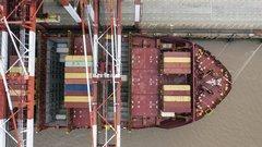 Tariffs aren't going to solve our trade problems: U.S. economist