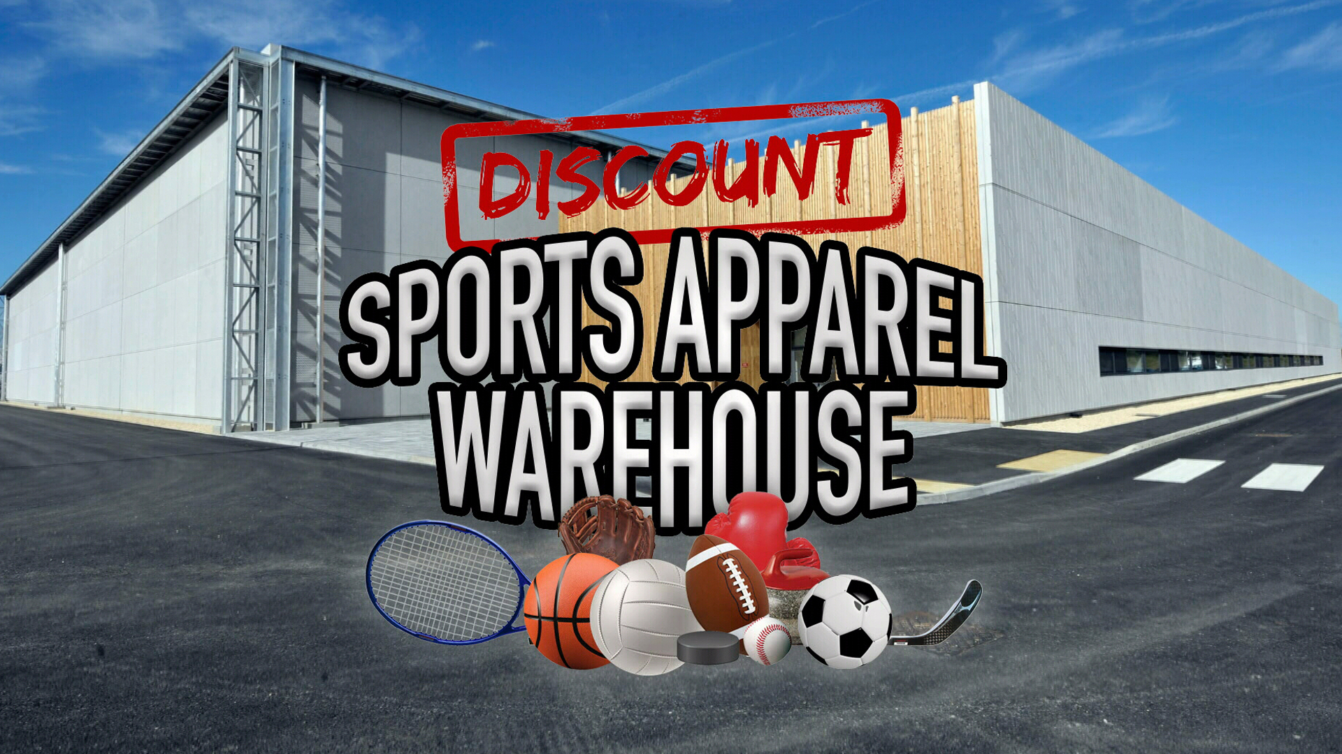 Discount Sports Apparel Warehouse: Warriors' dynasty deals
