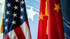 Canada doesn't plan to 'handicap' U.S.-China trade talks: Bill Morneau