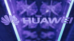 Huawei CEO warns of bite from U.S. tariffs