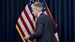 McCreath: 'Trump now has the Fed cornered'