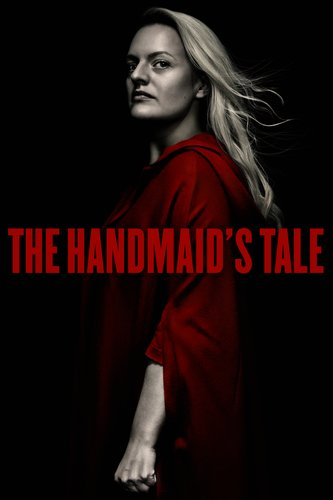 Crave - The Handmaid's Tale