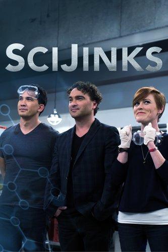SciJinks