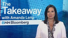 Amanda Lang: Don't lose your head over Prime Day deals