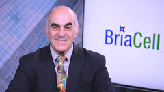 BriaCell is dedicated to eradicating breast cancer