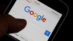 Big tech in the hot seat as tighter regulations loom
