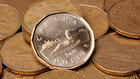 Canadian dollar may be on its way to 80 cents US: Strategist