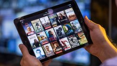 Netflix tops 150 million subscribers in Q2