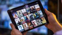 Netflix tops 150 million subscribers in Q2