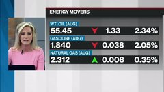 Commodities update: De Beers cuts production plans; solar firms lobby for U.S. subsidy