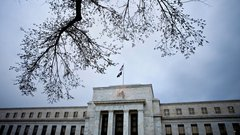 A market selloff on Fed disappointment will be a buying opportunity: OptionPit's Mark Sebastian