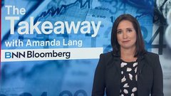 Amanda Lang: Facebook is creating its own currency because it can