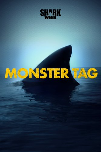 Monster Tag