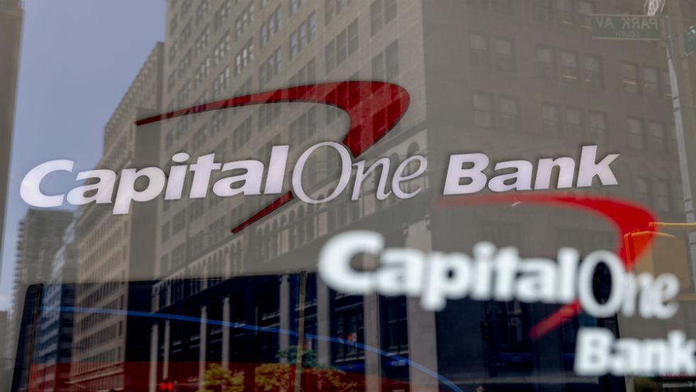 Capital one credit card canada warnings