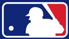 MLB: Astros vs. Rangers