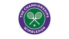 Wimbledon Primetime Gentlemen's Semifinals