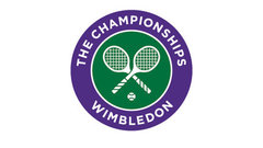Wimbledon Primetime Gentlemen's Quarterfinals
