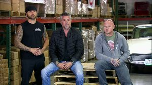Fast N' Loud | Discovery Canada | Watch Full Episodes