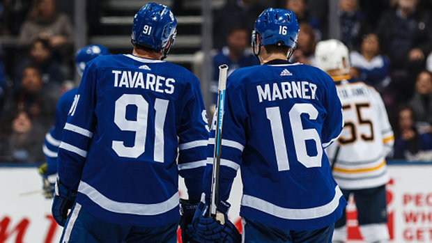 NHL - National Hockey League Teams, Scores, Stats, News, Standings