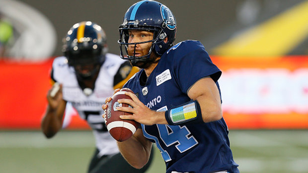 CFL - Canadian Football League Teams, Scores, Stats, News, Standings