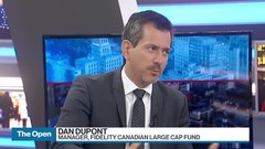 Why this billion-dollar fund manager is dodging banks and buying gold