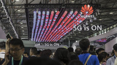 U.S. delay on Huawei ban boosts markets