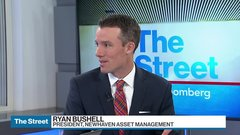 If you own pot stocks, sell and get out: Newhaven Asset Management