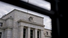 Powell needs to hold the line and remain independent: Former Fed insider