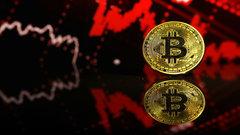 Bitcoin weakens but still strongest among crypto assets: Novogratz