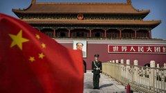 McCreath: China has no room to further increase tariffs