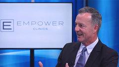 Empower Clinics is revolutionizing alternative healthcare