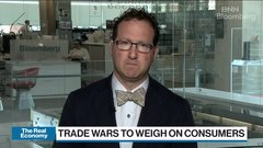 U.S. tariffs to have 'opposite effect' than intended: Tech industry advocate