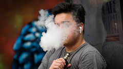 Regulators target vaping as illnesses crop up in Canada