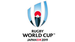 Rugby World Cup: Japan vs. Ireland