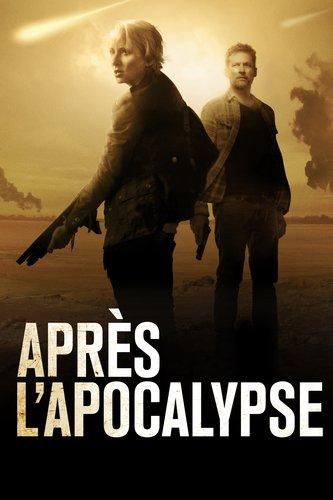 Après l'Apocalypse