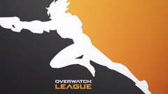 Overwatch League Playoffs Grand Final: San Francisco Shock vs. Vancouver Titans