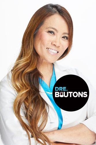 Dre Boutons