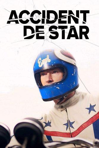 Accident de star