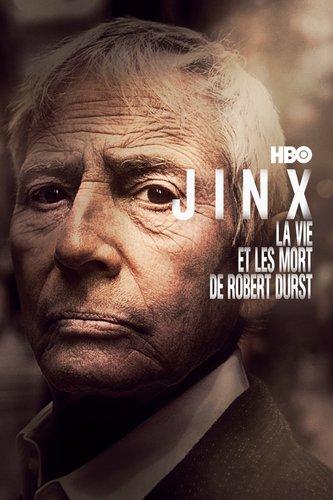 Jinx : la vie et les morts de Robert Durst