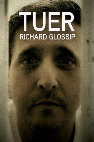 Tuer Richard Glossip