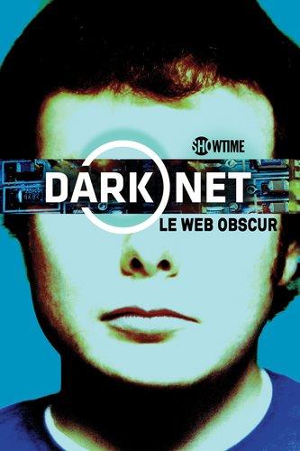 Dark Net: le web obscur