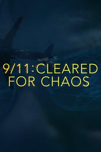 11 Septembre : le chaos aérien