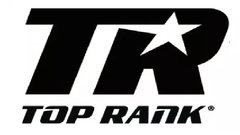 Top Rank Boxing: Fury vs. Wallin