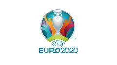 EURO Qualifying: England vs. Kosovo