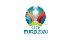 EURO Qualifying: Lithuania vs. Portugal
