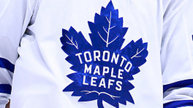 Toronto Maple Leafs Hockey News   TSN