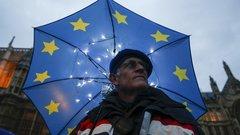 Why Berman is adding money to U.K. amid Brexit turmoil