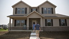 Millennials more likely to inflate income on mortgage applications: Survey